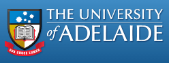 阿德萊德大學