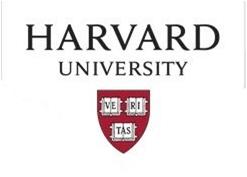 哈佛大年夜学
