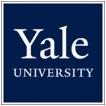 耶鲁大学logo