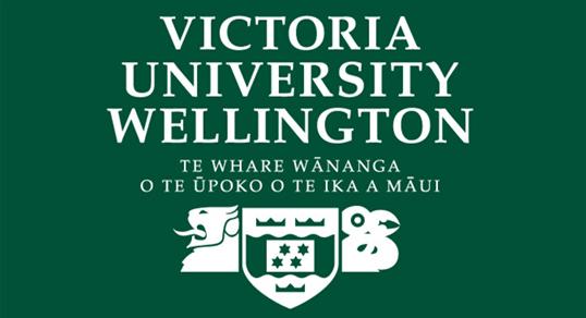 惠靈頓維多利亞大學