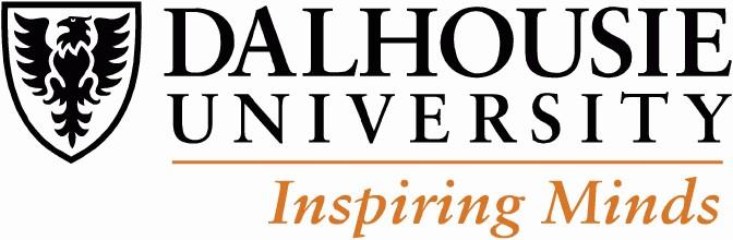 達爾豪斯大學