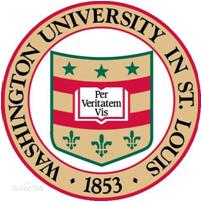 圣路易斯華盛頓大學