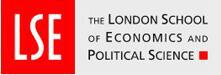 倫敦政治經濟學院