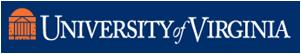 弗吉尼亞大學