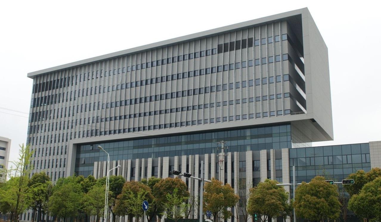 蒙纳士大学银行与金融成功案例