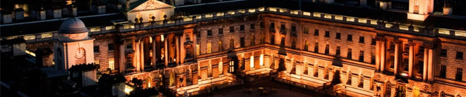 伦敦国王学院