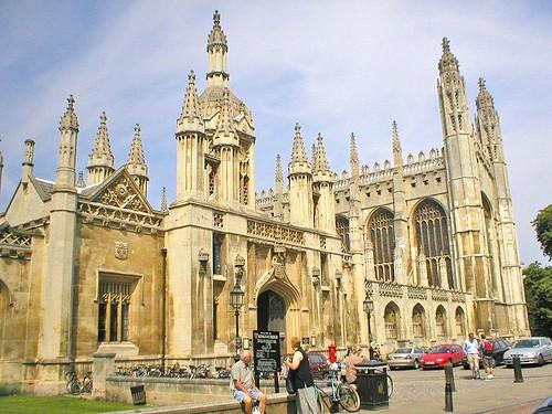 Kings College_2_o
