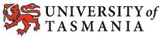 塔斯馬尼亞大學