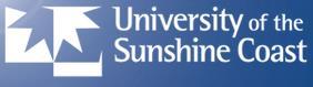 阳光海岸大学