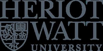 赫瑞·瓦特大學