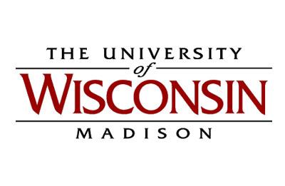 威斯康星大学-麦迪逊分校