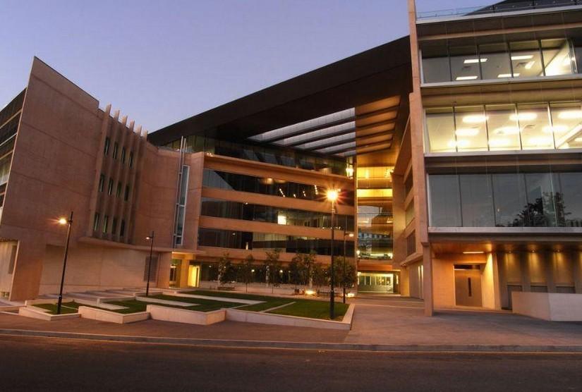 昆士兰科技大学应用金融成功案例