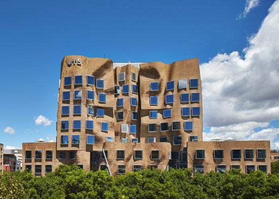 悉尼科技大学商学成功案例