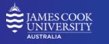 詹姆斯·庫克大學