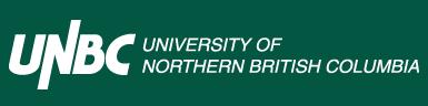 北英屬哥倫比亞大學