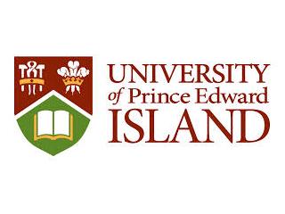 愛德華王子島大學