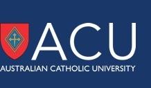 澳大利亞凱斯林大學