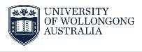 伍倫貢大學
