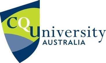 中央昆士蘭大學
