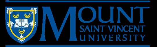圣文森山大学