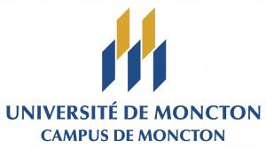 蒙克頓大學