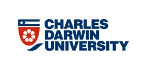 查爾斯達爾文大學