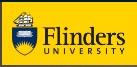 弗林德斯大學