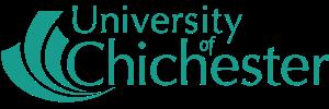 奇切斯特大學