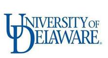 特拉华大学