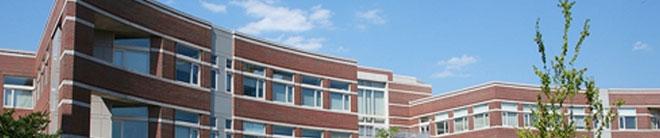 北卡罗来纳州立大学