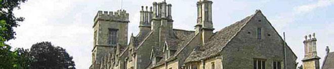 英国皇家农学院