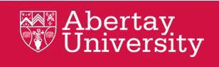 阿伯泰大学