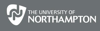 北安普頓大學