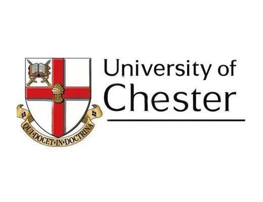 切斯特大學