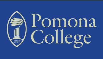 波莫納學院