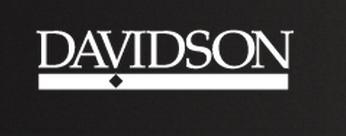 戴維森學院