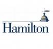 漢密爾頓學院