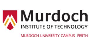 莫道克科技学院