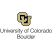 科羅拉多大學波德分校