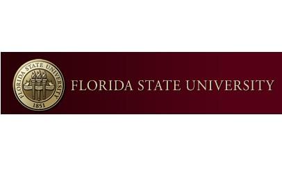 佛罗里达州立大学