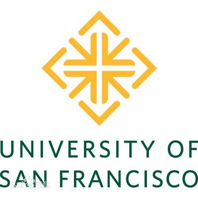 舊金山大學