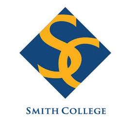 史密斯女子學院