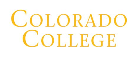 科羅拉多學院
