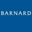 巴納德學院