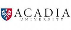 阿卡迪亞大學