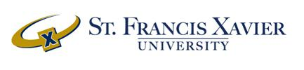 圣弗朗西斯澤維爾大學