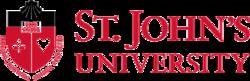 圣約翰大學