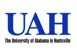 阿拉巴马大学亨特斯维尔分校