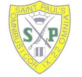 圣保羅中學
