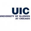 伊利諾伊大學芝加哥分校